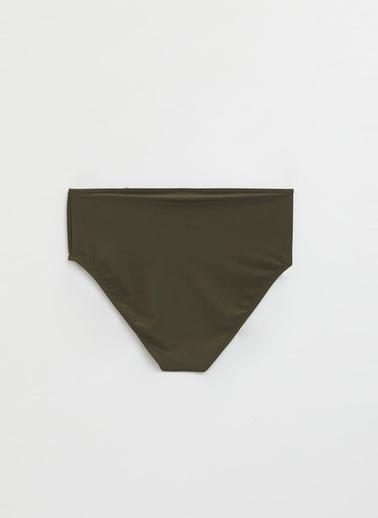 DeFacto Bikini Alt Haki